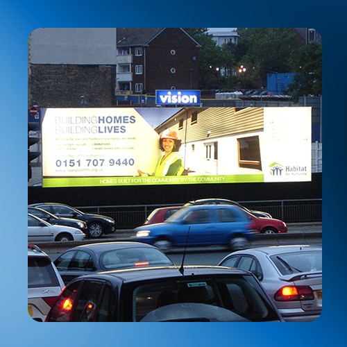 The Golf Club Advertising C aign together with Logos Brand Standards besides mamelamedia co additionally Transit Advertising One Of Outdoor together with Branded Umbrellas. on outdoor billboard